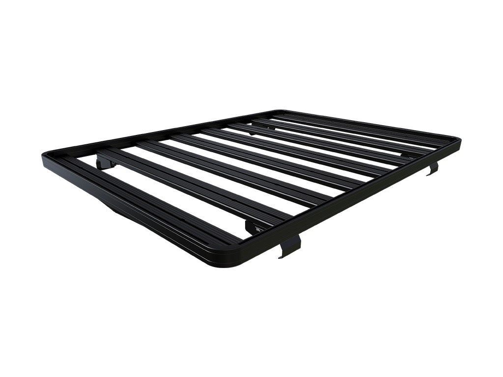 Grab-On Slimline II Roof Rack Kit / 1165(W) x 1560(L)