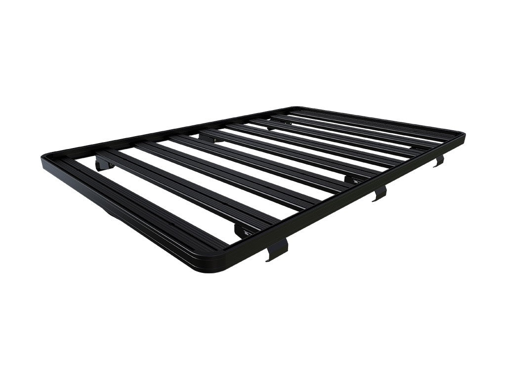 Grab-On Slimline II Roof Rack Kit / 1255(W) x 1762(L)