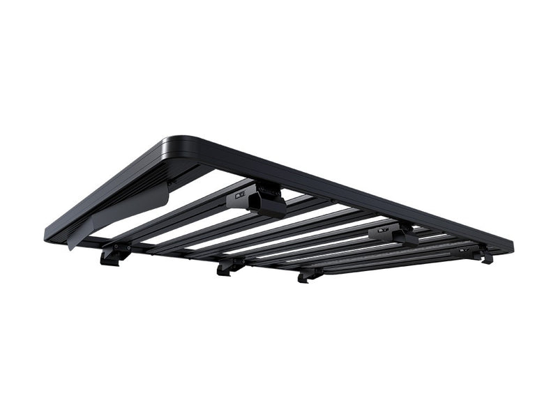 Grab-On Slimline II Roof Rack Kit / 1345(W) x 1762(L)
