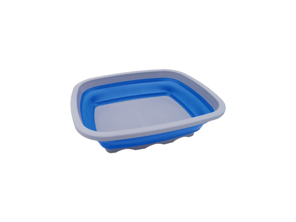 Foldaway Washing Up Bowl - Large