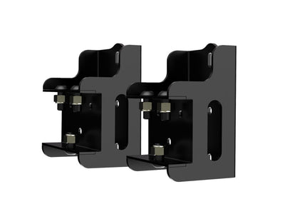 Howling Moon Awning Brackets