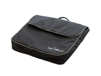 Expander Chair Storage Bag