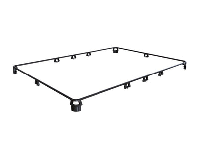 Expedition Rail Kit - Full Perimeter - for 1475mm(W) Rack