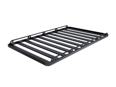 Expedition Rail Kit - Sides - for 2166mm (L) Rack