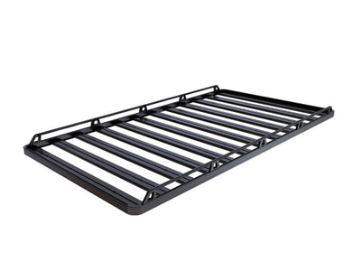 Expedition Rail Kit - Sides - for 2368mm (L) Rack