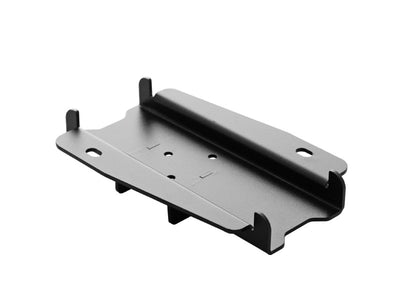 Foxwing Awning Brackets