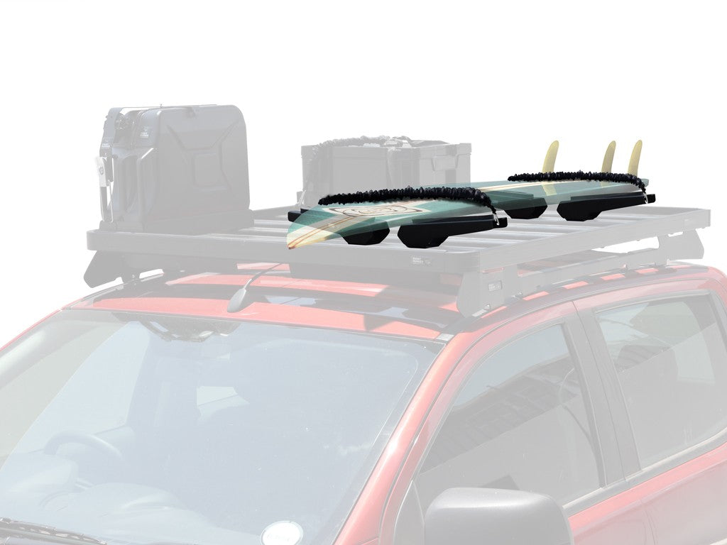 Pro Surfboard, Windsurf AND Paddle Board Carrier