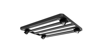 Strap-On Slimline II Roof Rack Kit / 1165mm (W) X 954mm (L)