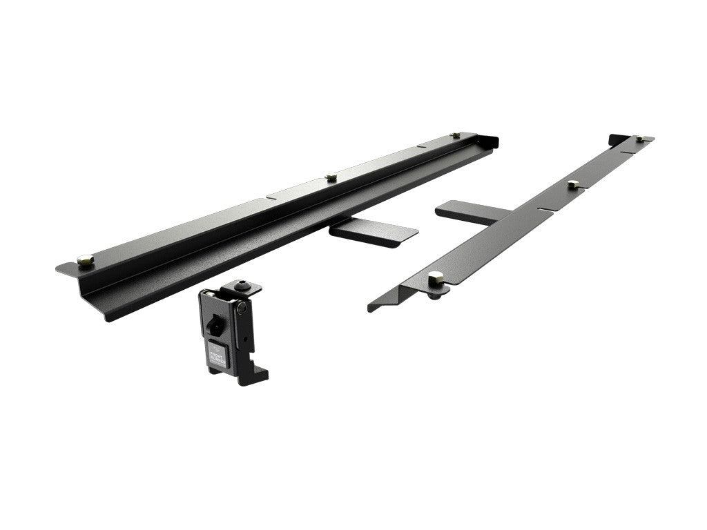 Pro Table Under Rack Bracket