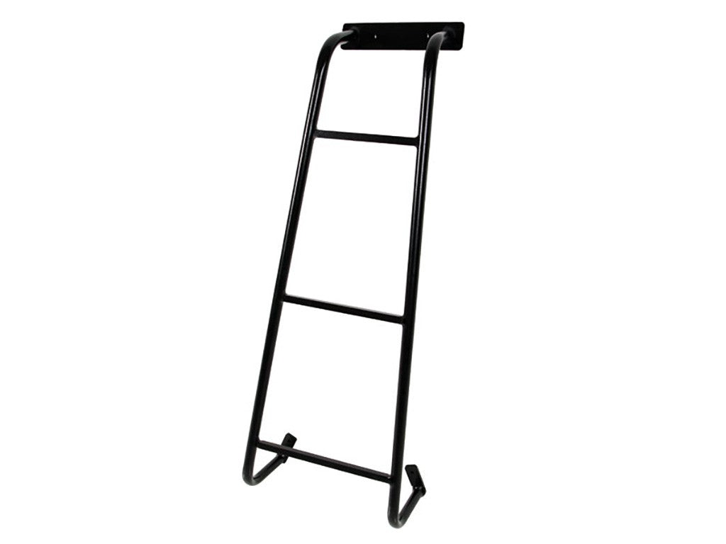 Land Rover Discovery 2 Vehicle Ladder