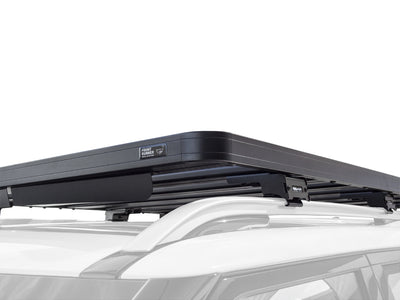 Kia Sorento (2015-Current) Grab-On Slimline II Roof Rack Kit