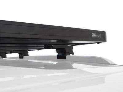 Audi Q7 (2005-2010) Slimline II Roof Rack Kit