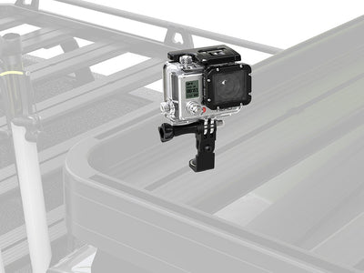 GoPro Rack Mounting Bracket