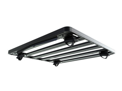 Jeep Cherokee KL (2014-Current) Slimline II Roof Rack Kit