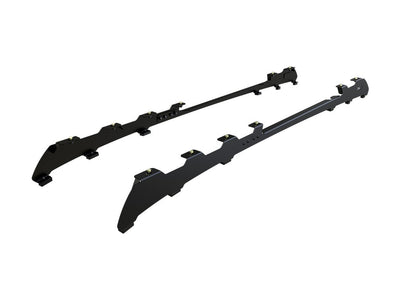 Kia Sorento (2016-Current) Slimline II Roof Rack Kit