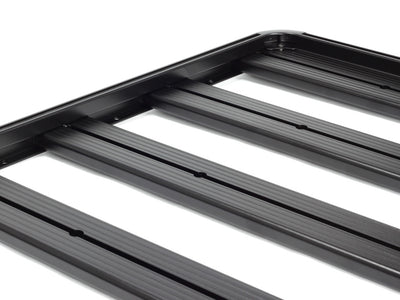 Land Rover All-New Discovery (2017-Current) Slimline II Roof Rack Kit