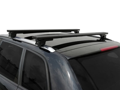 Audi A3 Sportback (2004-2012) Load Bar Kit / Flush Rail