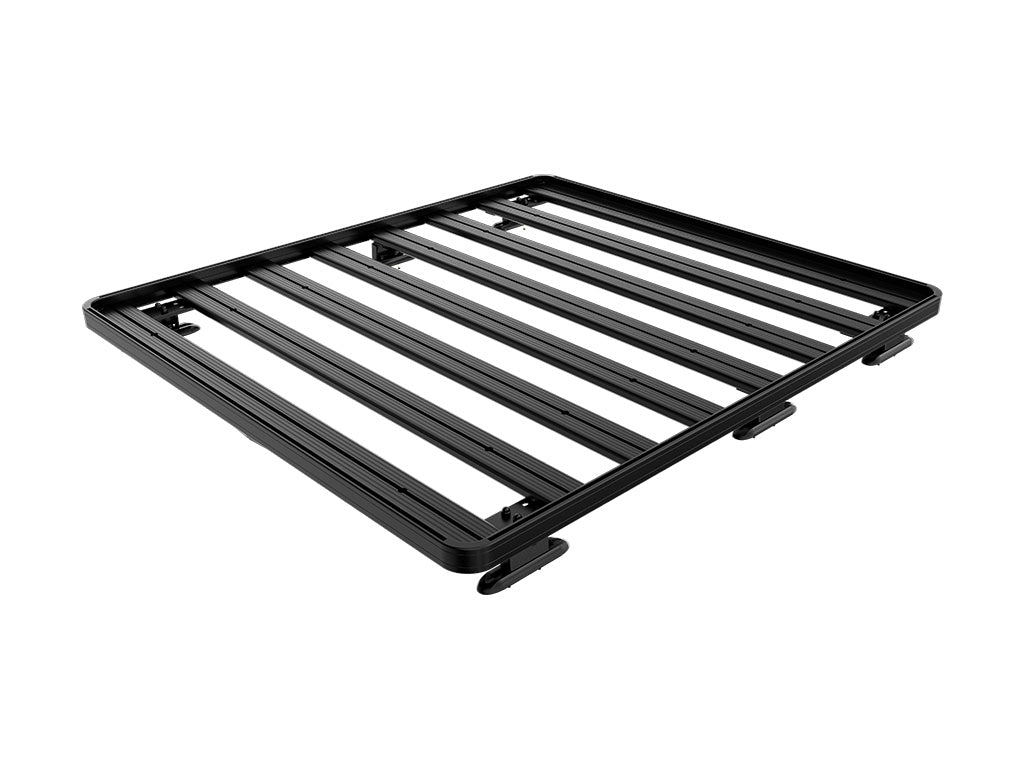 Ford F150 (2009-2014) Slimline II Roof Rack Kit