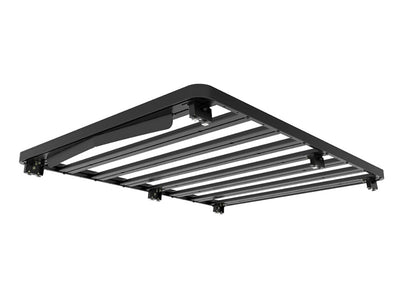 Hummer H3 Slimline II Roof Rack Kit