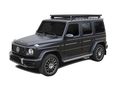 Mercedes Benz G-Class (2018-Current) Slimline II Roof Rack Kit
