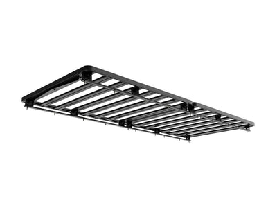 Freightliner Sprinter Van (2007-Current) Slimline II Roof Rack Kit