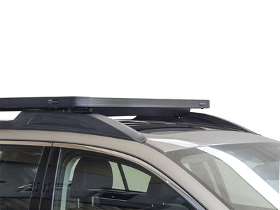 Subaru Outback (2015-Current) Slimline II Roof Rack Kit