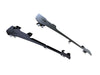 Toyota Tacoma (2005-Current) Slimline II Roof Rack Kit