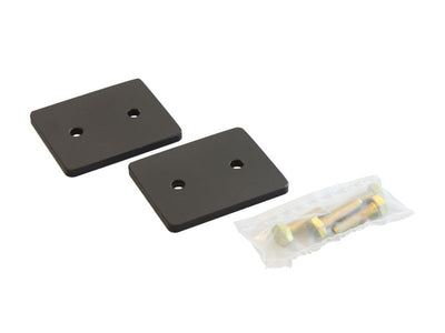 Leg Spacer 6mm (Pair)