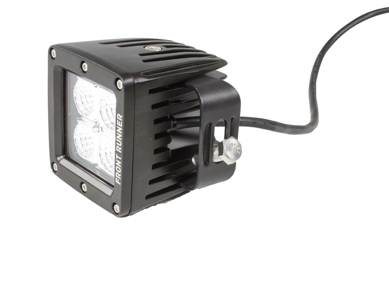 Off-road Performance 3 inch 16w LED Flood Lamp