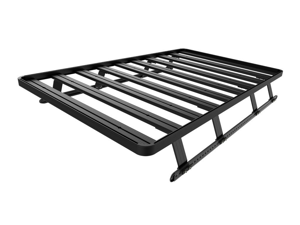 Bakkie Slimline II Load Bed Rack Kit / 1165(W) x 1964(L)