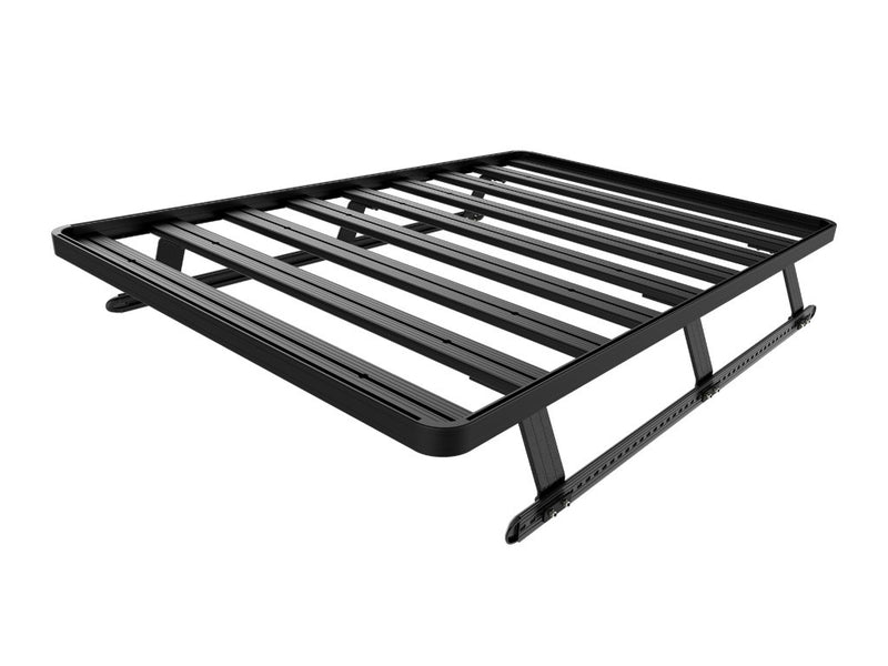 Bakkie Slimline II Load Bed Rack Kit / 1345(W) x 1762(L)