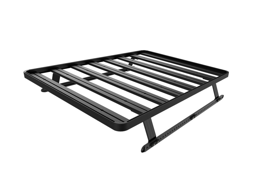 Bakkie Slimline II Load Bed Rack Kit / 1425(W) x 1560(L)