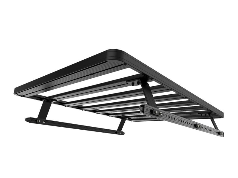 Bakkie Slimline II Load Bed Rack Kit / 1475(W) x 1560(L)