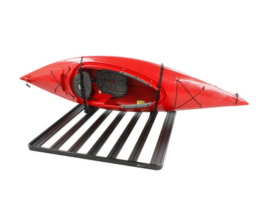 Pro Canoe AND Kayak Carrier