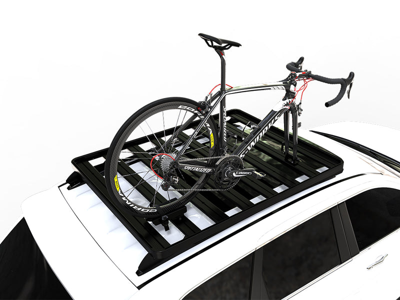 Fork Mount Bike Carrier / Power Edition
