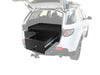 Land Rover Discovery Sport (2014-Current) Drawer Kit
