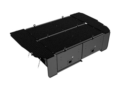 Toyota Prado 120/Lexus GX470 Drawer Kit