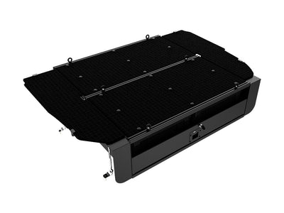 Toyota Prado 120/Lexus GX470 6 Cub Pack Drawer Kit
