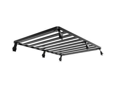 Toyota Land Cruiser 70 Slimline II 3/4 Roof Rack Kit