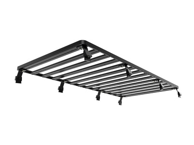 Toyota Land Cruiser 78 Slimline II Roof Rack Kit