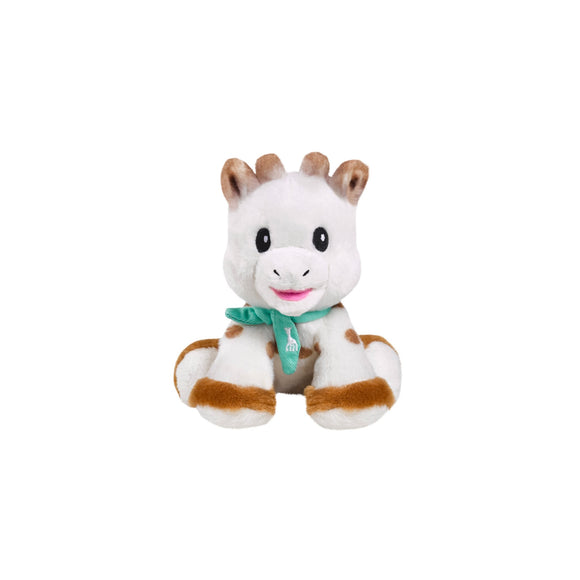 Sophie the Giraffe Sweetie Baby Sophie Plush