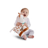 Sophie the Giraffe Sweetie Maxi Sophie Plush