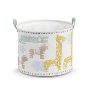 NOAH'S ARK SMALL HAMPER