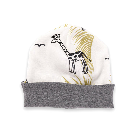 Tesa Babe Wild Safari Hat - Organic Cotton