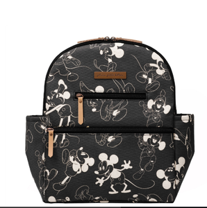 Petunia - Mickey's 90th Disney Collaboration Ace Backpack