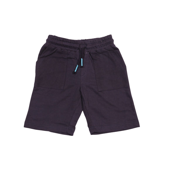 Bear Camp Reece Jogger Short