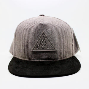 Phoenix Cap Co - Real Steel