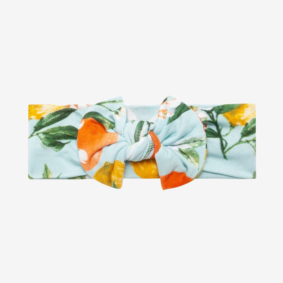 Posh Peanut - Mirabella - Infant Headwrap