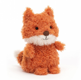 JellycatⓇ Little Fox