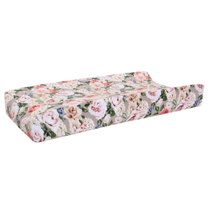 Posh Peanut - Cassie - Changing Pad Cover